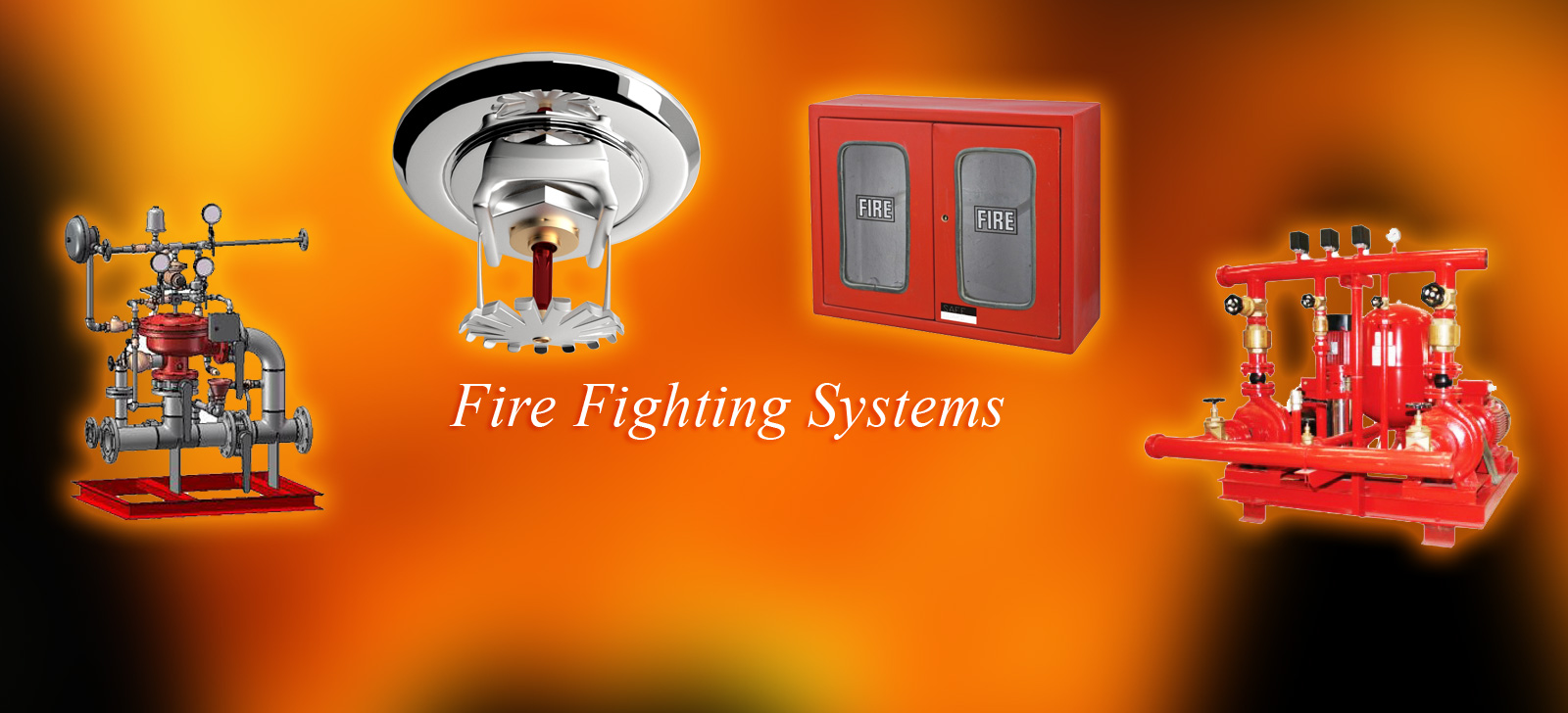 Fire Alarm Systems Kottayam Home Security Systems Kerala